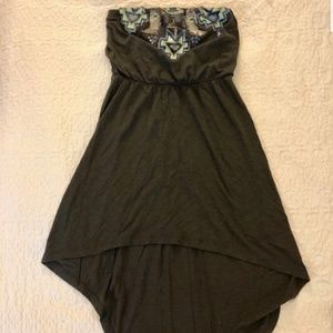 Exspress Dress